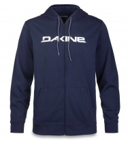 Dakine Casual Shop Range
