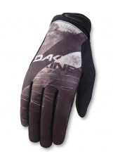 Dakine Gloves Shop Range