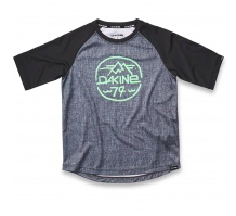 Dakine Kids Shop Range
