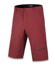 Dakine Shorts Shop Range