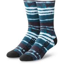 Dakine Riding Socks