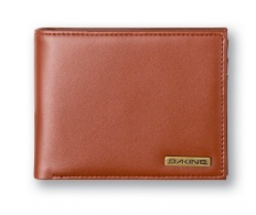 Dakine Accessories and Wallets