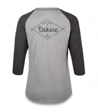 Dakine Womens Shop Range